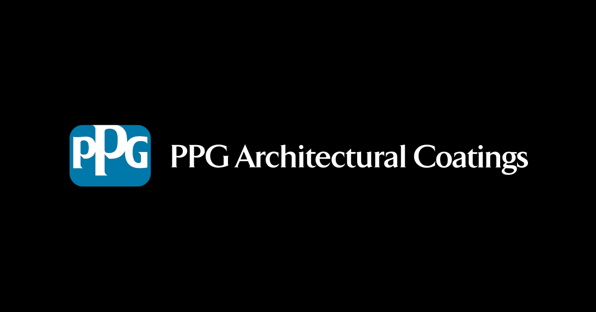 Ppg Bringing Innovation To The Surface Home Ppg Architectural